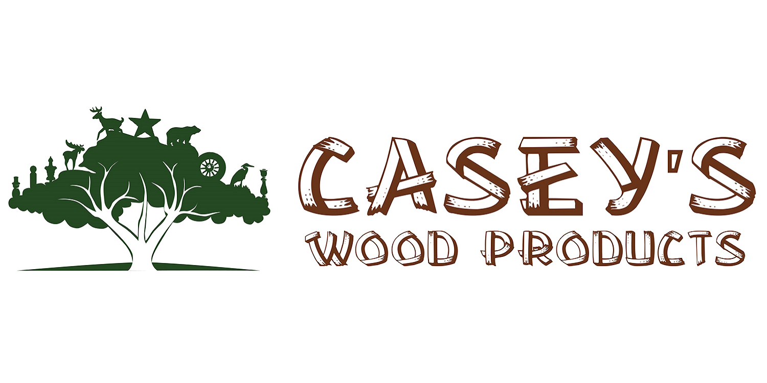 The Casey's Wood Products Blog
