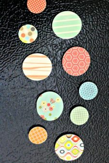 Wood-Disc-Magnets-finished-685x1024 by Leann